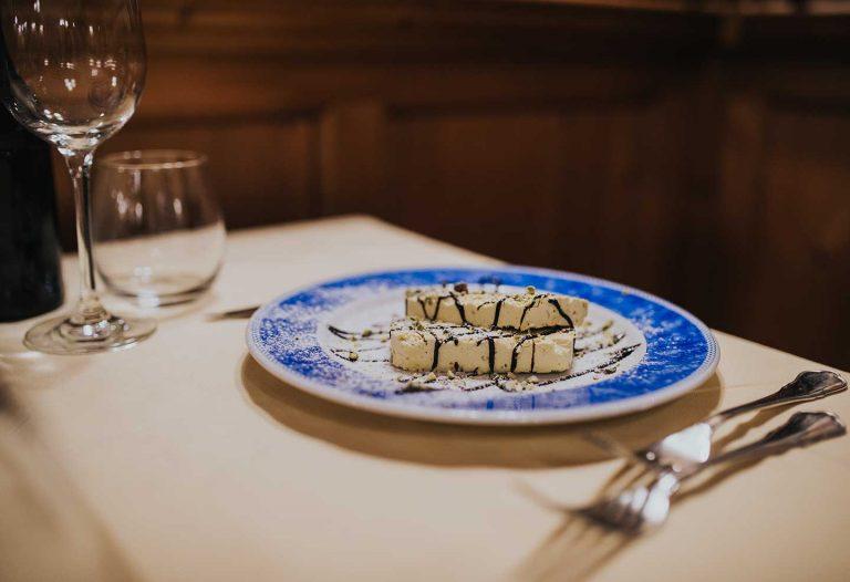 ristorante-la-cantina-semifreddo
