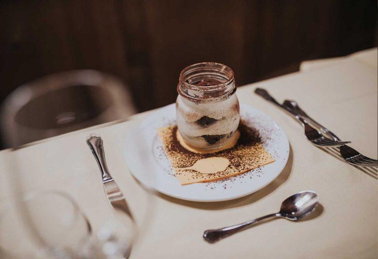 ristorante-la-cantina-tiramisu