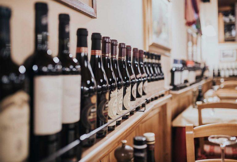 ristorante-la-cantina-vini